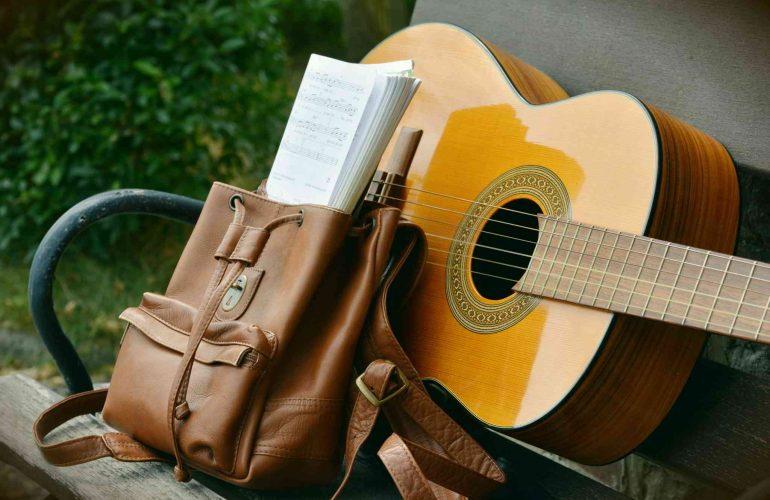 Recording King ROS-06 Acoustic Guitar Reviews