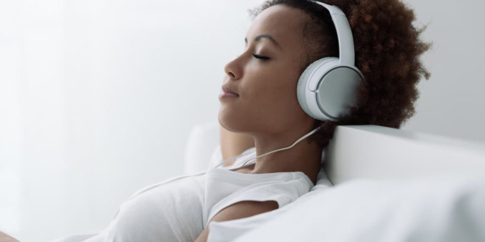 Use Music to Enhance Your Everyday Life