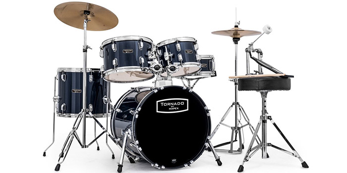Ultimate Guide to Buying Electronic Drums